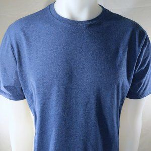 J.Crew Washed T shirt